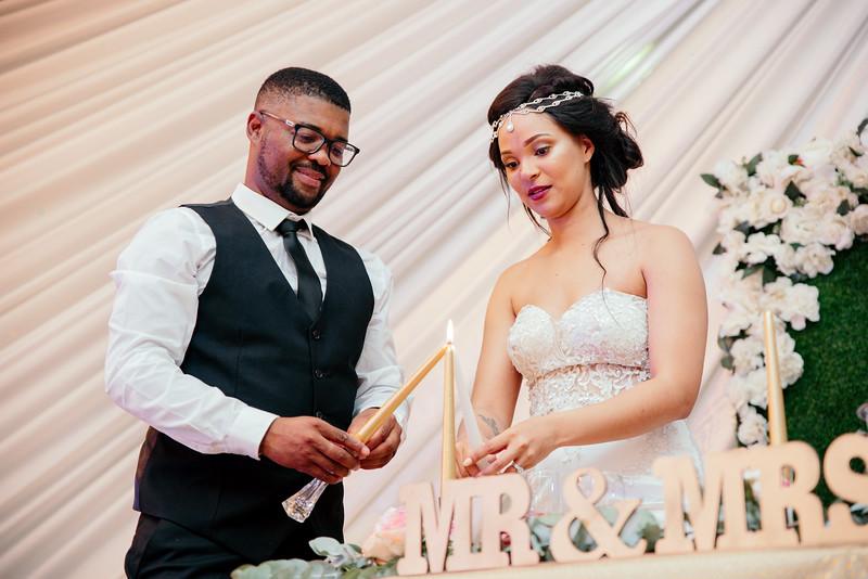 14 DECEMBER 2018 - VUKILE & BERENICE WEDDING 1-431.jpg