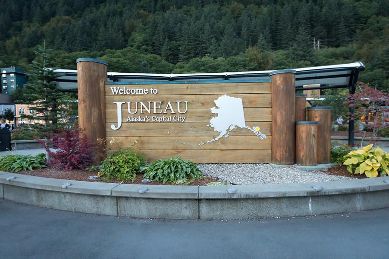 Juneau-9387.jpg