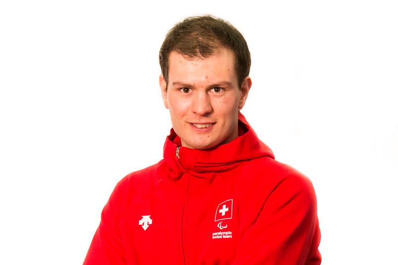 Paralympic_Kleiderabgabe2018-82.jpg