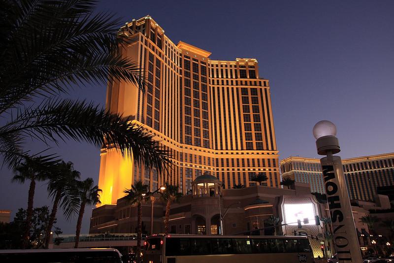 Vegas 05.JPG
