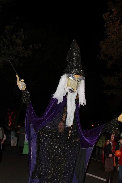 2011.10.31 Street Halloween Parade.ss-63.jpg