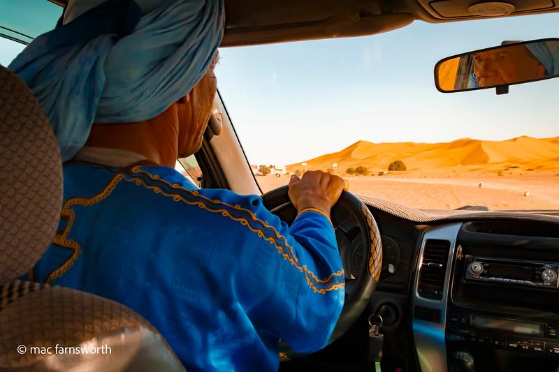 Morocco021October 14, 2017.jpg
