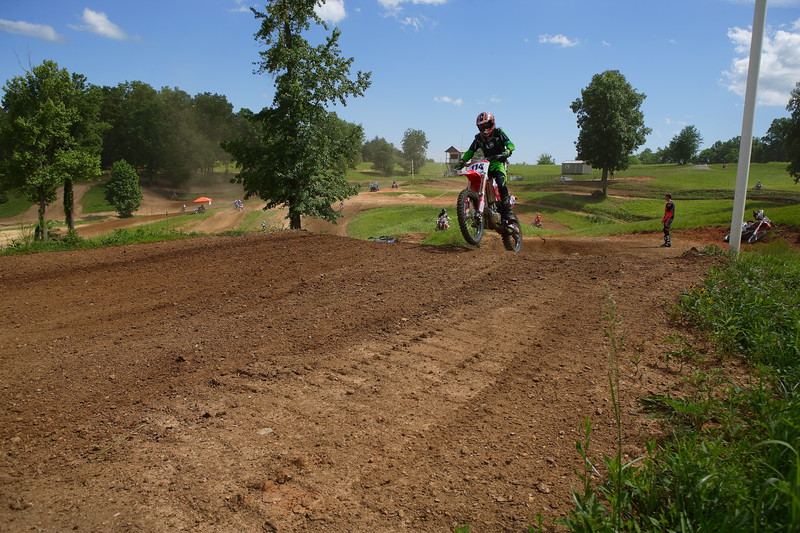 FCA Motocross camp 20170275day1.JPG