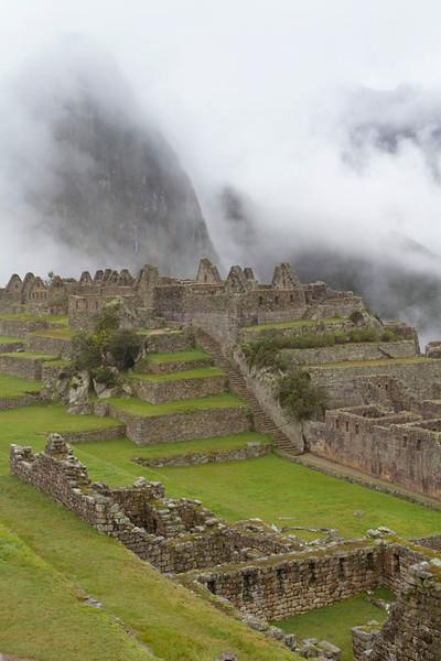 Bolivia-Peru0682.jpg