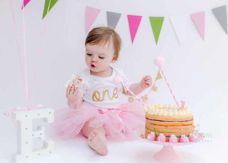 cake smash Eva-3558.jpg