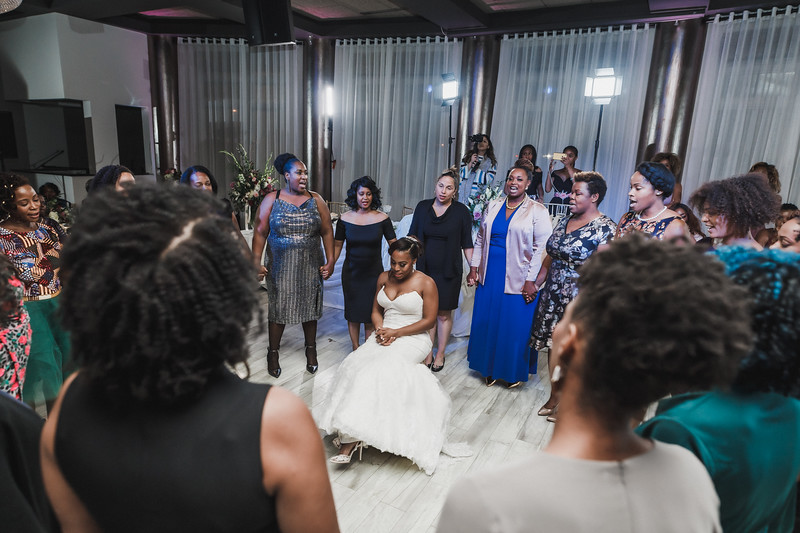 Briana-Gene-Wedding-Franchescos-Rockford-Illinois-November-2-2019-434.jpg