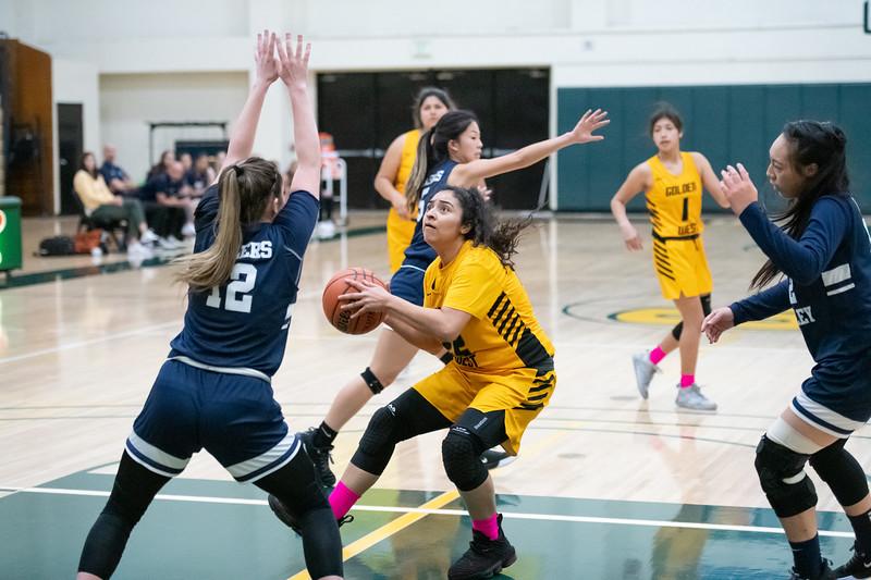 Basketball-W-2020-01-31-7558.jpg