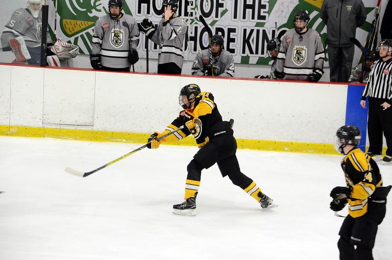 180211 Junior Bruins Hockey-232.JPG