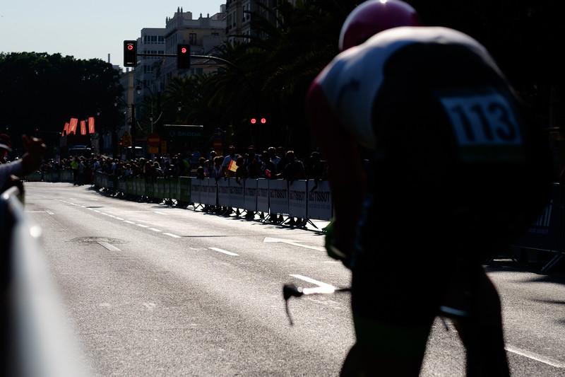 RD-20180825-Vuelta-130.jpg