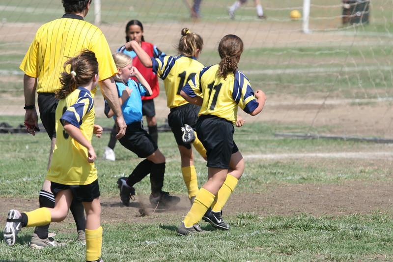 Soccer07Game3_087.JPG