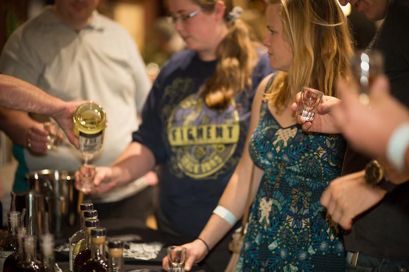DistilleryFestival2020-Santa Rosa-030.jpg