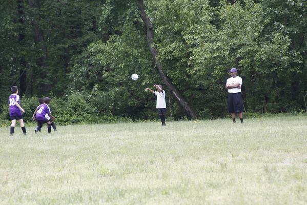 2013-05-11_GBCS_Soccer_Silver Team