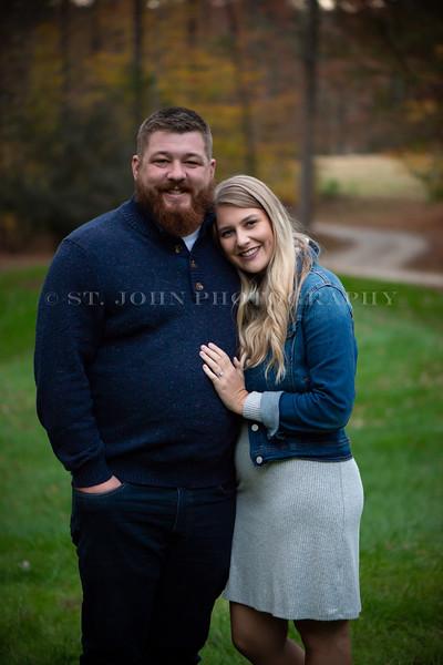 2019 November Ellis Family-33-12.jpg