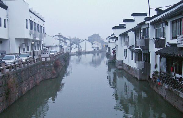 china-xuzhou-3.jpg