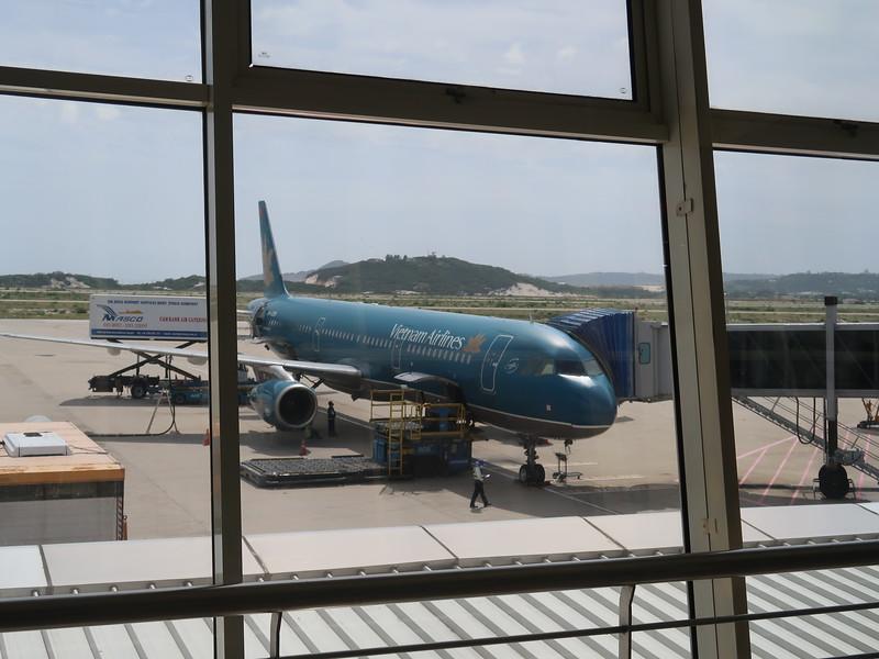 IMG_5102-vietnam-airlines.JPG