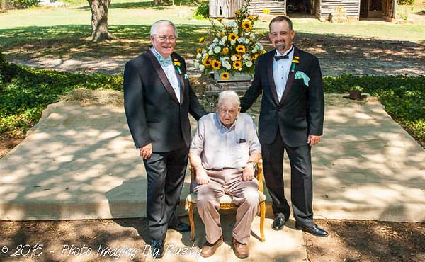 Chris & Missy's Wedding-291.JPG