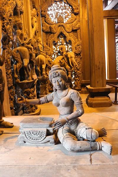 2015-01-07 Truth Sanctuary Naklua 363-253018990.JPG