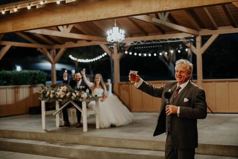 Casey-Wedding-5455.jpg