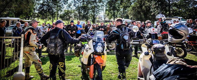 2013 Tony Kirby Memorial Ride - Queensland-7.jpg