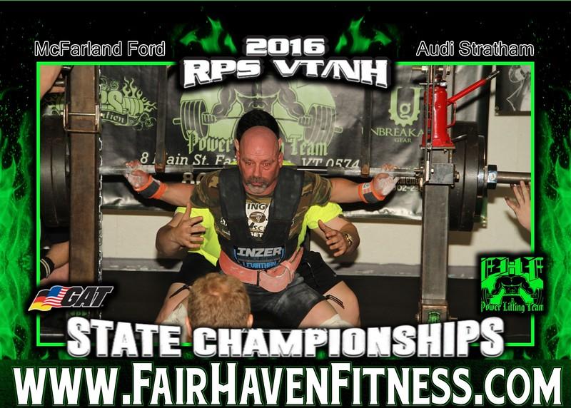 FHF VT NH Championships 2016 (Copy) - Page 020.jpg