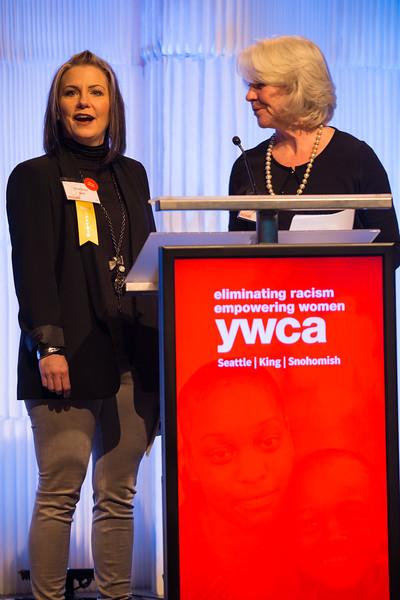YWCA-Bellevue-16-1209.jpg