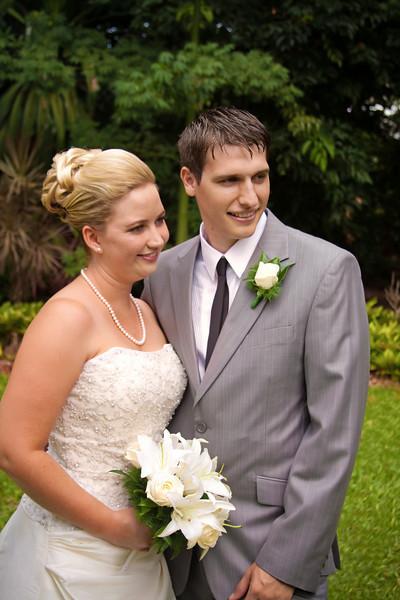 wedding-315-r.jpg