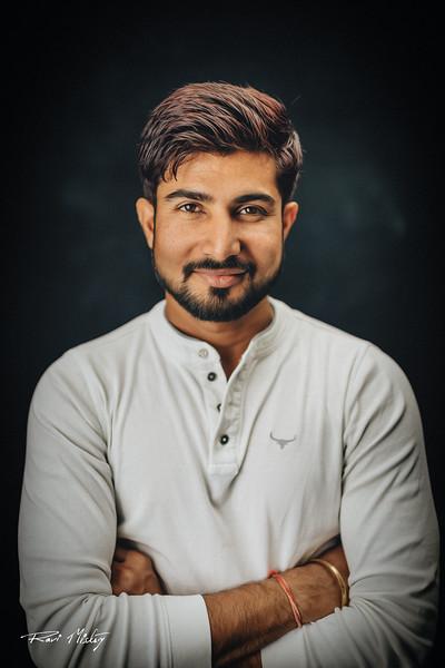 Dr. Pawan Yadav-68908-Edit.jpg