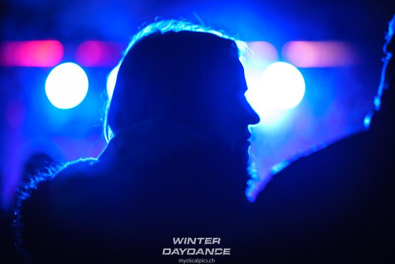Winterdaydance2018_268.jpg