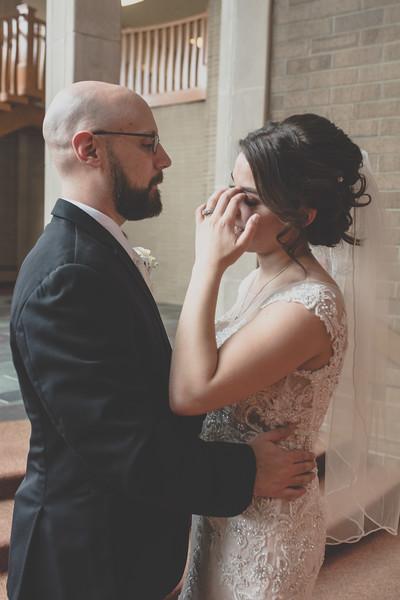 3-30-19 Kevin & Lisa Damore Wedding 1191  5000k.jpg
