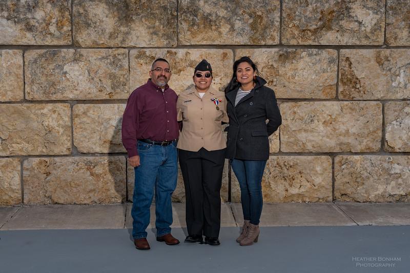 2019 NJROTC seniors-2.jpg