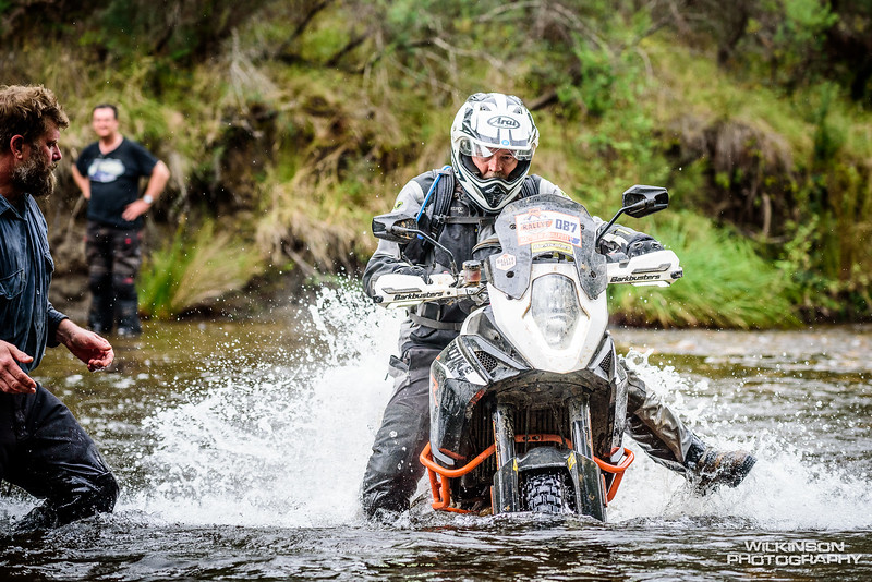 2016 KTM Adventure Rally-569.jpg