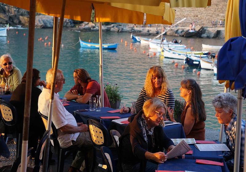Rapallo21.jpg