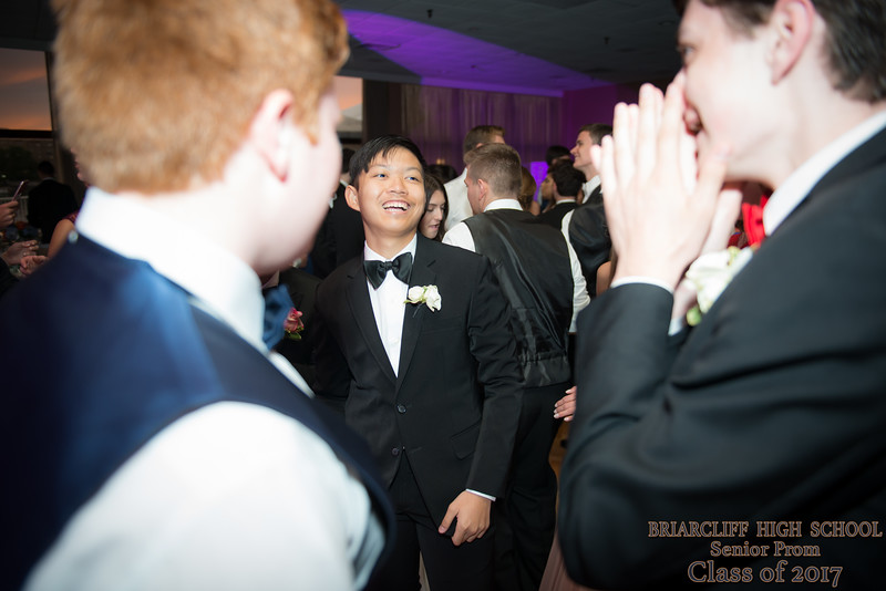 HJQphotography_2017 Briarcliff HS PROM-226.jpg
