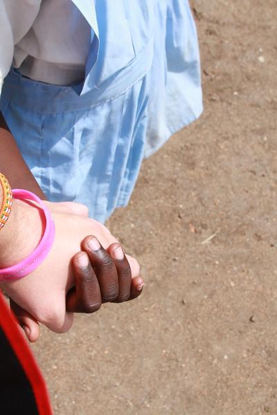 Kenya Part1 '15 1325.JPG