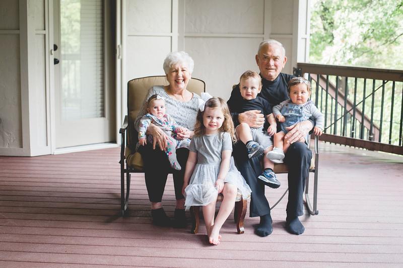 2018-10-06 Granny and Papas-51.jpg