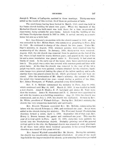History of Miami County, Indiana - John J. Stephens - 1896_Page_142.jpg