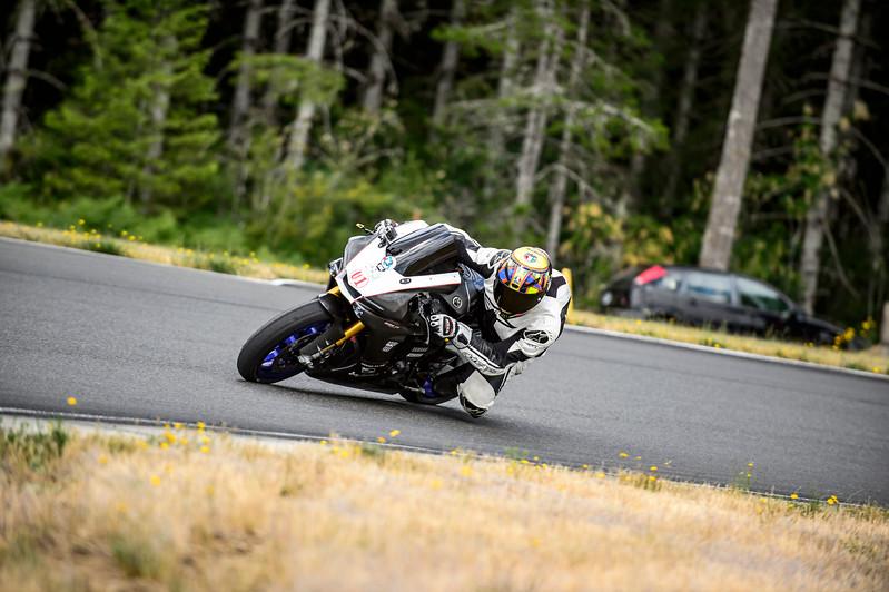 MotoFit_July_16_2017_Ridge-978.jpg