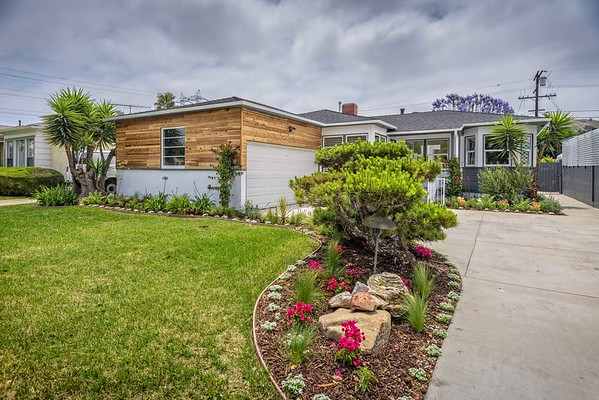 5612 Bowesfield, Los Angeles