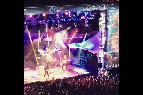 20160917-Concert 2016-Gavin DeGraw-KAABOO-9008.mp4