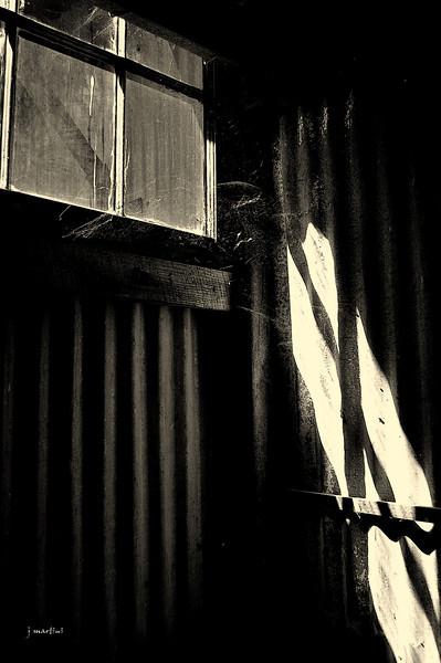 corner window 8-27-2013.jpg