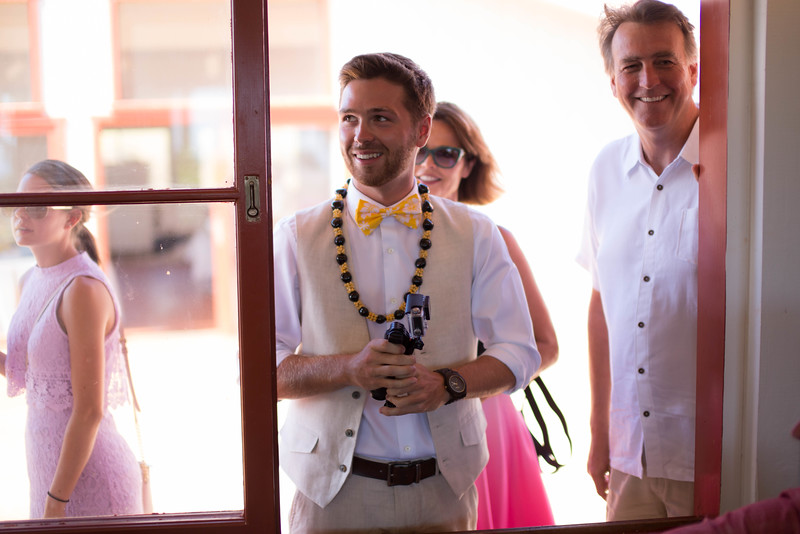 waimea-kauai-wedding-6.jpg