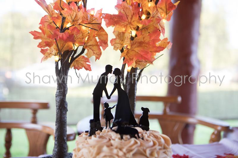 1070_Megan-Tony-Wedding_092317.jpg