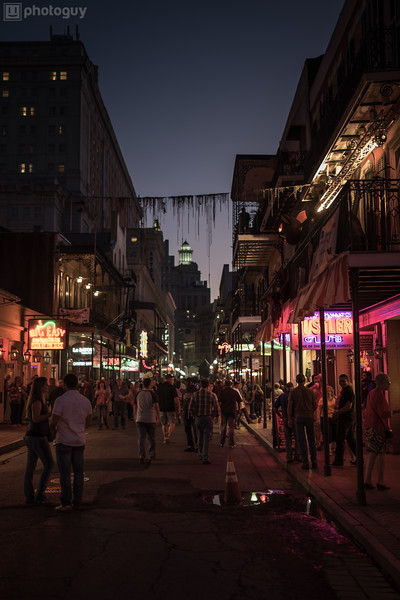 20141021_NEW_ORLEANS (9 of 29)