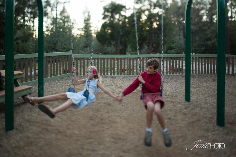 Joniephoto-idyllwild-5812.jpg