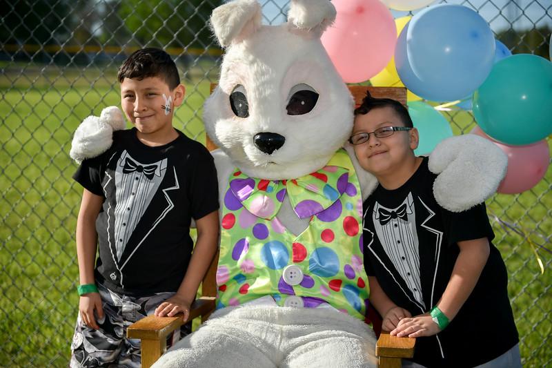 Easter Eggstravaganza_2015_050.jpg