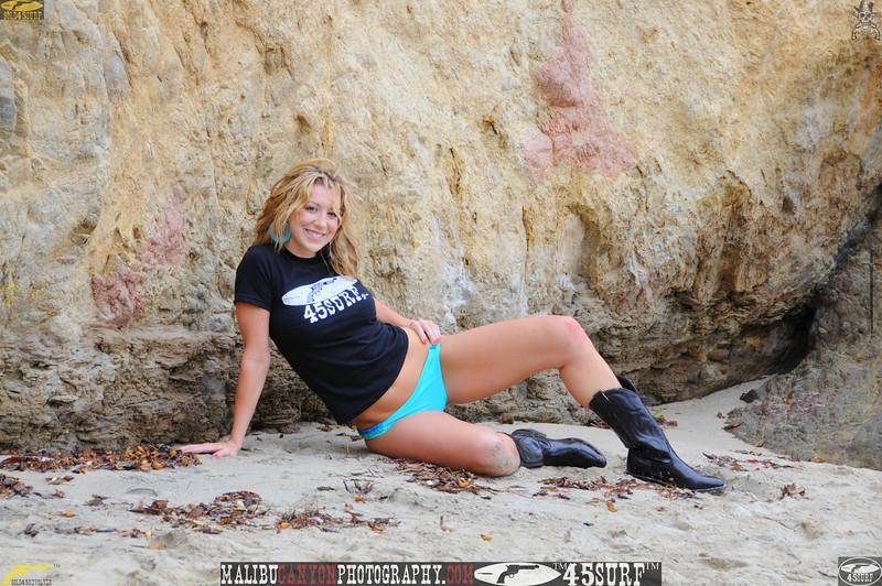 malibu swimsuit model beuatiful woman bikini 024.,.,.