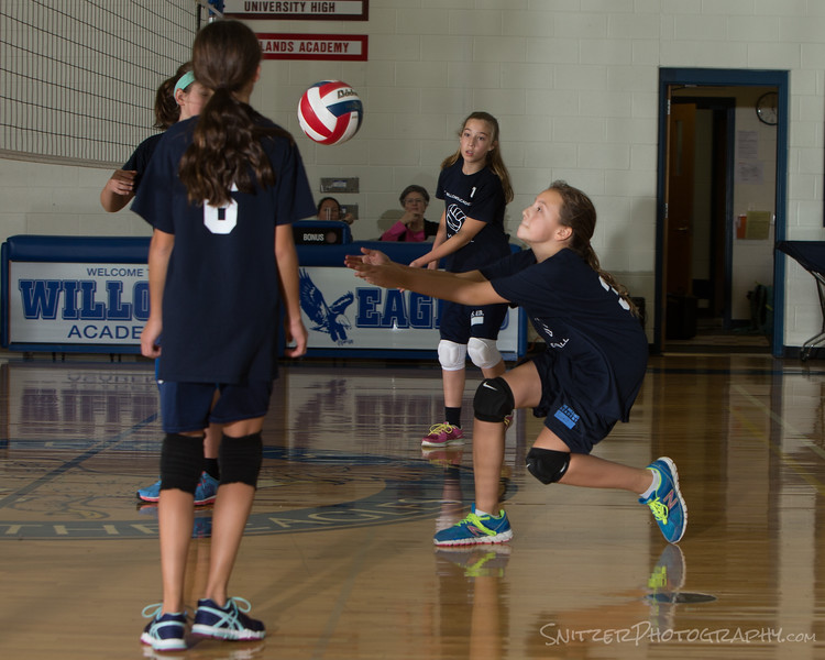 willows 6th 7yh 8th grade volleyball 10-22-15-954.jpg
