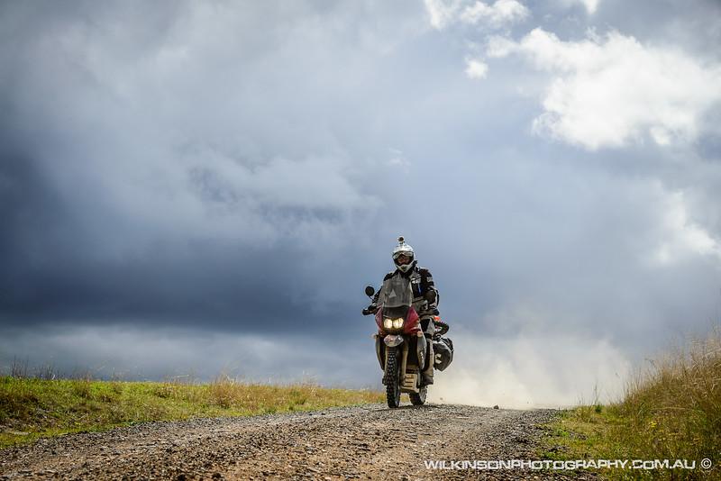 2014 TK Memorial Ride (48).jpg