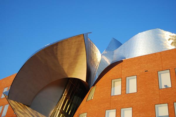 Design, Art, and Architecture