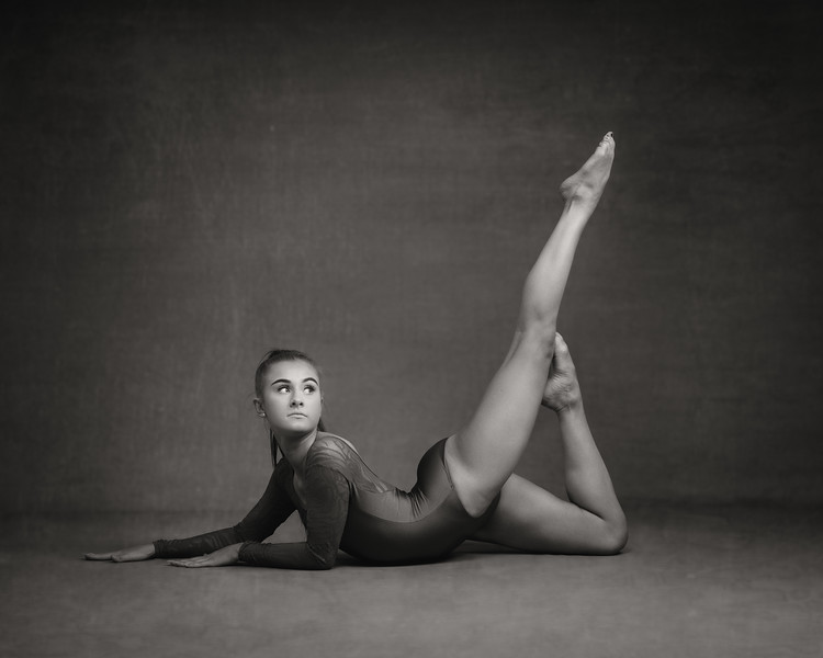 savanna-mcnaughton-dancer-portfolio-2019-074-Edit.jpg